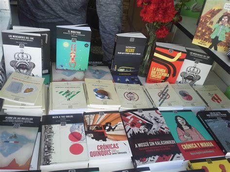 esteban sanz libreria junio 2014 tridente al contragolpe f 250 tbol