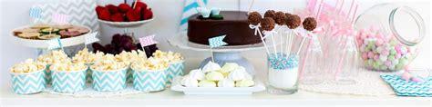 decoracion mesas dulces decoraci 243 n mesas dulces comuni 243 n comprar my