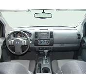 2007 Nissan Xterra Reviews And Rating  Motor Trend