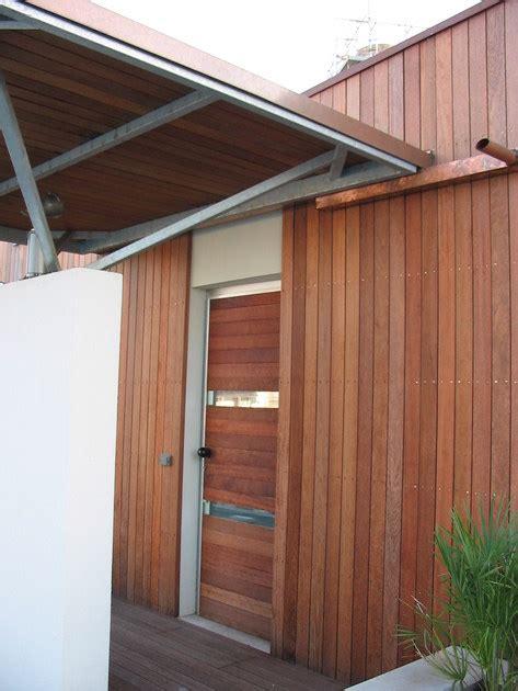 pannelli rivestimento legno pannello in legno per facciate rivestimenti ravaioli legnami
