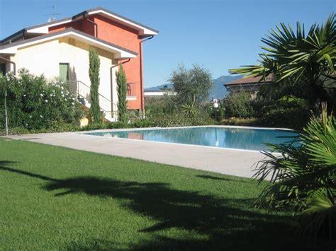 offerte appartamenti vacanze lago di garda le camelie 23 lazise appartamenti vacanze sul lago di