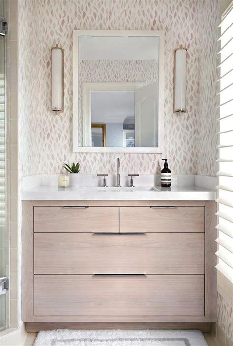Modern Bathroom Vanities Cheap by Best 25 Modern Bathroom Vanities Ideas On