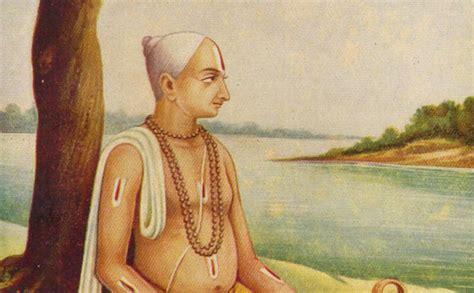 tulsidas biography in hindi wikipedia life of sant tulsidas