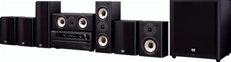 electronic gadget news onkyo ht s9400thx premium home