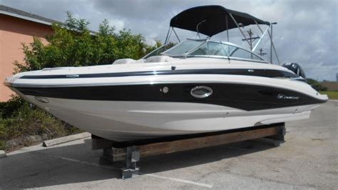 crownline boat maintenance crownline boats video search engine at search