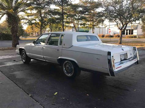 small engine service manuals 1992 cadillac fleetwood electronic throttle control service manual security system 1992 cadillac fleetwood security system 2018 cadillac