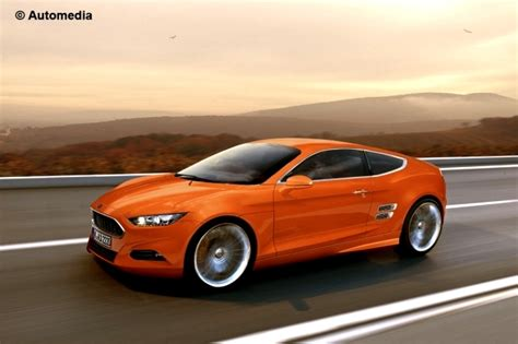 future ford future ford 2015 oopscars