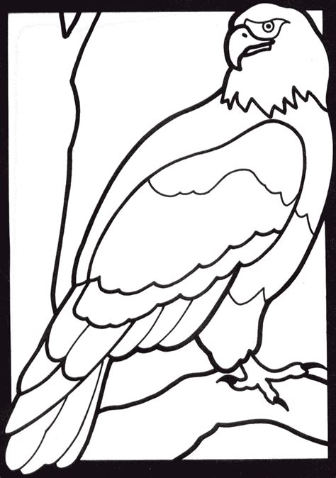 Crayola Coloring Pages Animals crayola coloring pages dr