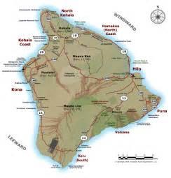 map big 900 a week on hawaii s big island polymathically