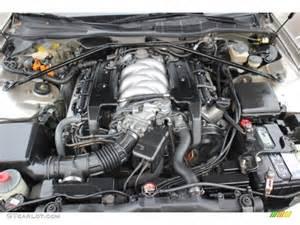 1992 acura legend ls coupe engine photos gtcarlot