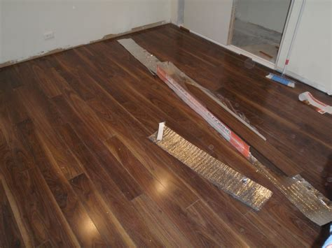 cheap flooring solutions cheap and easy flooring ideas home design