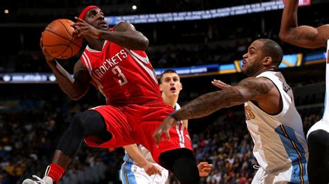 nba bench stats houston rockets ty lawson remains on the bench houston