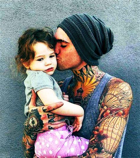 photo sublime portrait d un jeune homme tatou 233 portant