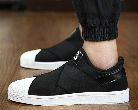 casual shoes in the of 2015 the autumn one of