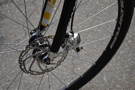 Disc Brake System In Bike Road Bikes Brakes Vs Disc Brakes Performance