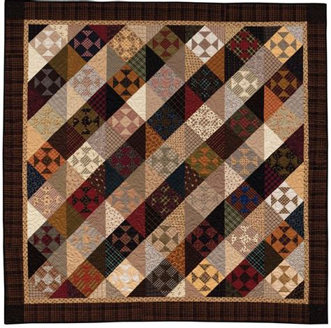 At Home With Country Quilts by 27 Best Images About Cheryl Wall Quilts On