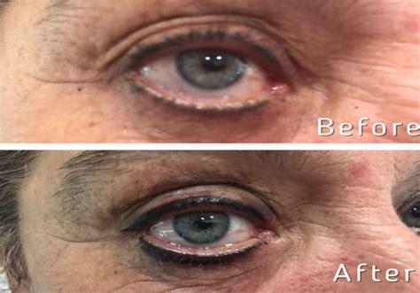 tattoo eyeliner portland oregon tattoo eyeliner 1 portland beauty care