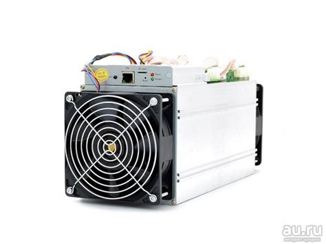 Antminer A3 Shipping Maret bitmain antminer a3 815gh s new asciminerwholesale