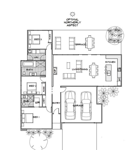green home designs floor plans australia 15 best eclipse home design range from green homes
