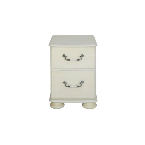 Kingstown Signature Bedroom Furniture Kingstown Signature 2 Drawer Bedside Chest At Smiths The Rink Harrogate