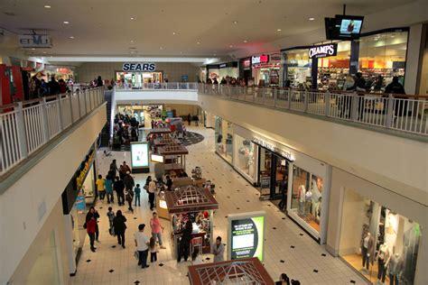 l stores in santa rosa ca welcome to santa rosa plaza 174 a shopping center in santa