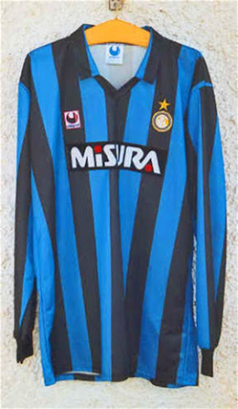 Polo Barca Blue 16 17 fc barcelona 16 17 kit will be inspired by 1992 kit