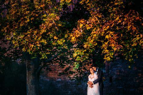 Hochzeit Heidelberg by Hochzeit Grenzhof Heidelberg Hochzeitsfotograf Andreas