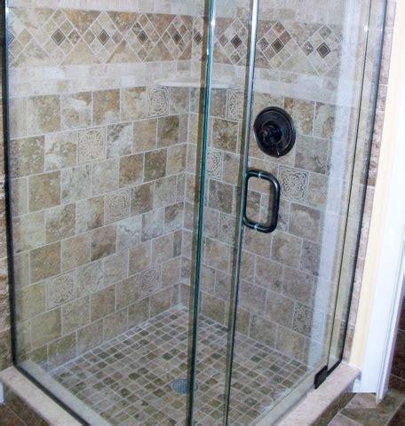 Century Shower Doors Nj Shower Doors Custom Showers Lake Hiawatha Nj