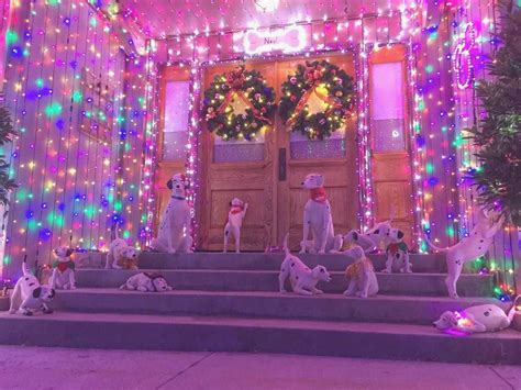 decoracion de casas para navidad exteriores fresh 7 ideas para decorar el exterior de tu casa en