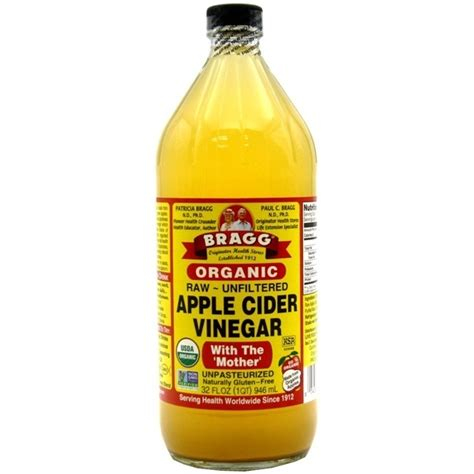 Quora Detox And Energy by Why Are Now Apple Cider Vinegar Quora