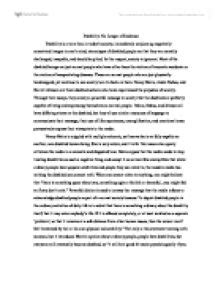 Exles Of Exemplification Essay by Exle Of An Exemplification Essay Thedruge305 Web Fc2