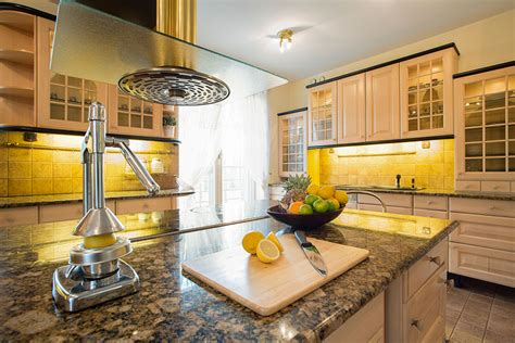 10x10 Kitchen Cabinets Cost 10 X 10 Kitchen Remodel Cost And Your Options Surdusremodeling