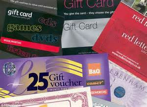 Love To Shop Gift Cards - love to shop vouchers spend online