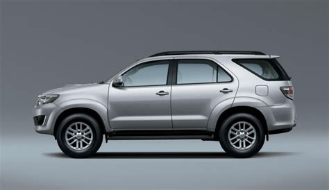 Downpipe All New Fortuner Innova Original Toyota toyota motor philippines launches vnt equipped fortuner hilux philippine car news car