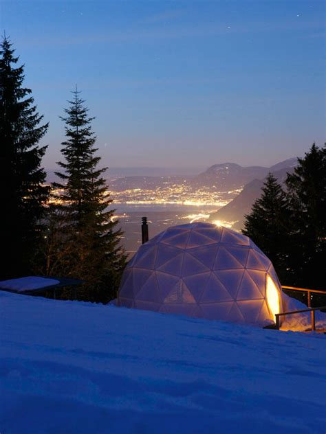 alpen urlaub winter bergh 252 tte in den alpen f 252 r den perfekten skiurlaub