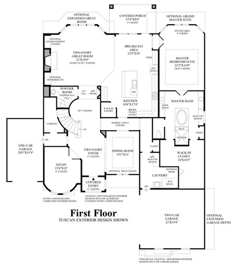 bell park central floor plans awesome bell park central floor plans contemporary