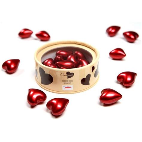Chocolovers Bath Hearts by Chocolovers Buy Chocolovers Products In Uae