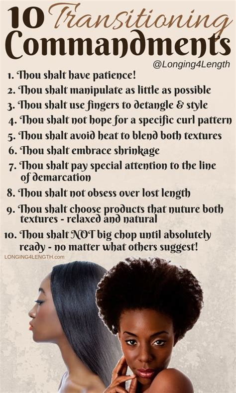 hairstyles for transitioning from a relaxer pinterest the world s catalog of ideas