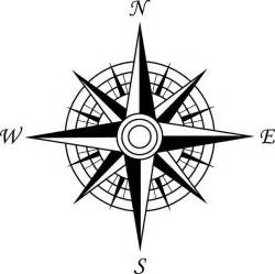 compass rose vector free vector download in ai eps