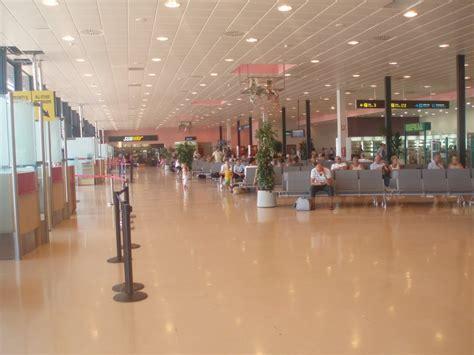 aeropuerto san javier salidas aeropuerto de murcia san javier mjv aeropuertos net