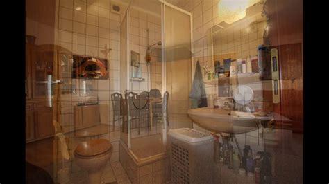 wohnung verkaufen mannheim immobilienmakler leimen zu verkaufen 1 zimmer 42qm wohnung