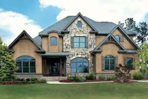 house exteriors our services lucie s home services