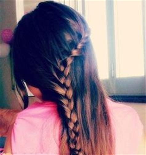 what jesse nice braiding hairstyles haircut for teenage girl 2016 google search hair