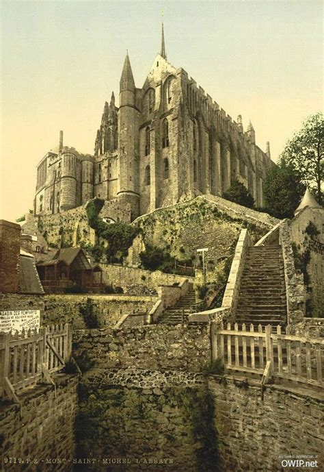 french architecture 8 pictures of glamorous architectures between 1890 and