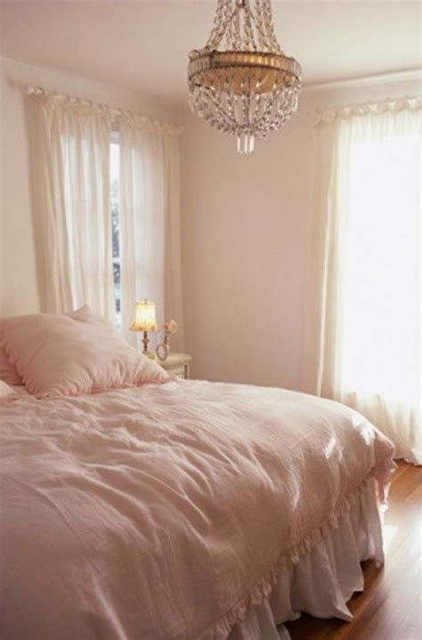 Light Pink Bedroom Marceladick Com Light Pink Bedroom