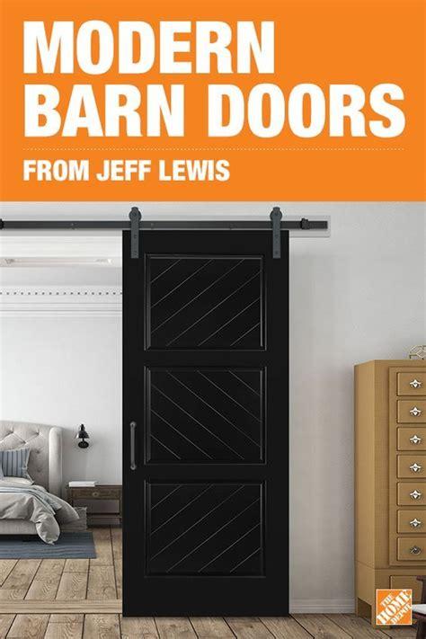jeff lewis barn doors best 25 jeff lewis design ideas on pinterest