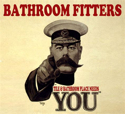 bathroom fitters wanted professional bathroom fitter wanted kitchen and