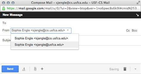 email edu cs tutoring center