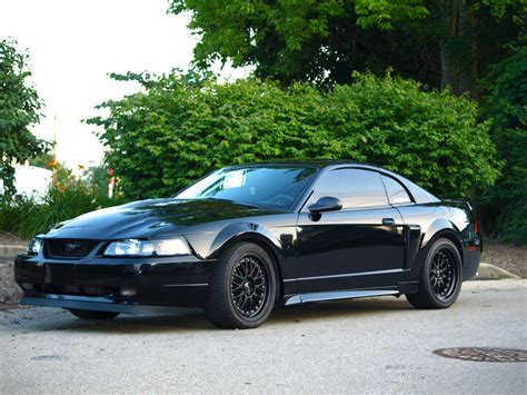 2000 mustang v6 owners manual 100 2002 mustang v6 owners manual 2002 ford mustang