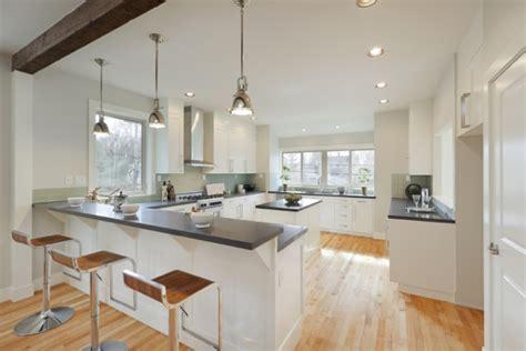 home renovation financing options winnipegs best mortgage